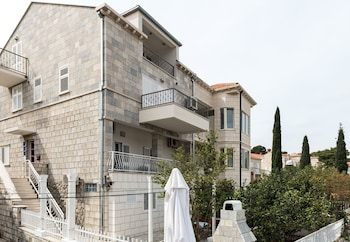 Picture of Guest House Cuk in Dubrovnik