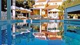 Hotell i Lesvos
