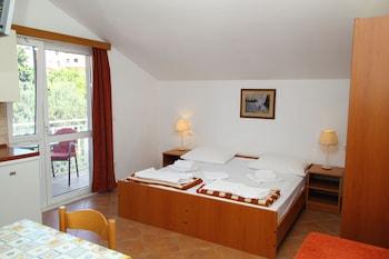 Bild vom Apartments Senjo in Konavle