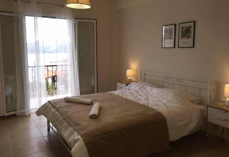 Demeliza Apartments, Apokoronas