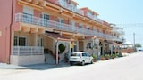 Hotels in Komotini,Komotini Accommodation,Online Komotini Hotel Reservations