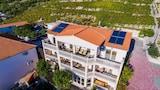 Sélectionnez cet hôtel quartier  Orebić, Croatie (réservation en ligne)