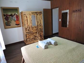 Picture of La Cautiva Lodge in Iguazu