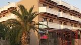 Hotell i Komotini