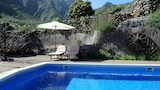 Guimar Otelleri ve Guimar Otel Fiyatları