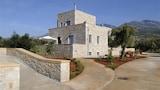 West Mani Hotels,Griechenland,Unterkunft,Reservierung für West Mani Hotel