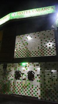 Picture of Ayenda Calarca N1 in Monteria