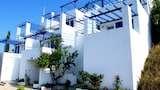 Choose this Apartment in Poros - Online Room Reservations