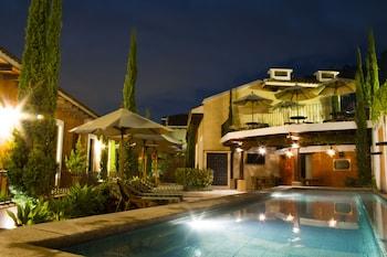 Picture of Luxury Villas Antigua in Antigua Guatemala