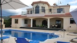 Hotel unweit  in Pegeia,Zypern,Hotelbuchung