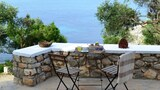 Paxos Hotels,Griechenland,Unterkunft,Reservierung für Paxos Hotel