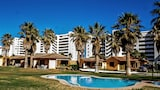 Choose this Apartment in La Serena - Online Room Reservations