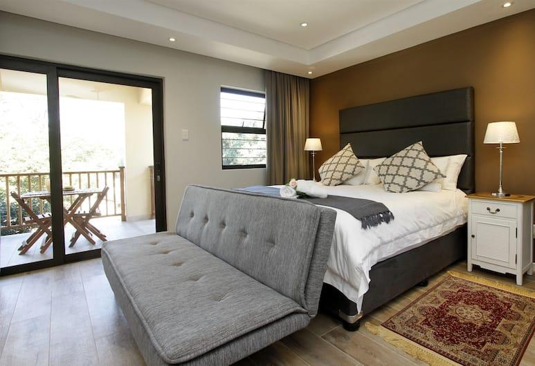 Casa Ridge, Umhlanga
