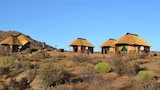 Choose this Cabin / Lodge in Springbok - Online Room Reservations