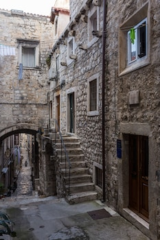 Gambar Apartments & Rooms Kerigma di Dubrovnik