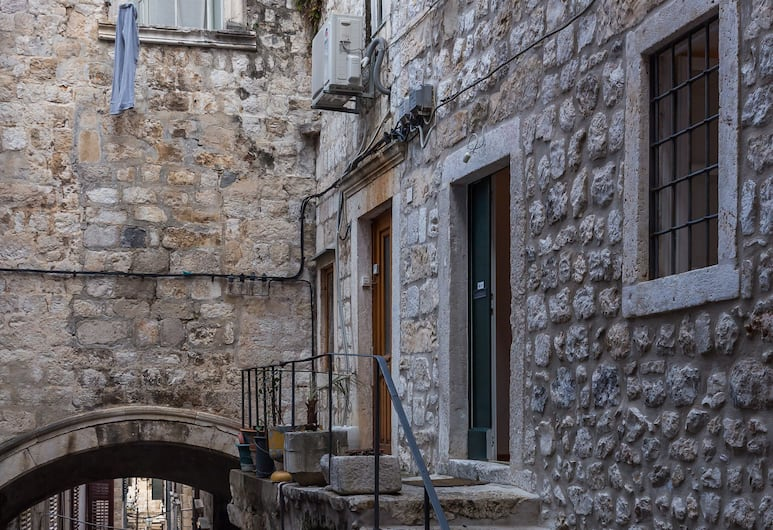 Apartments & Rooms Kerigma, Dubrovnik, Ulkopuoli