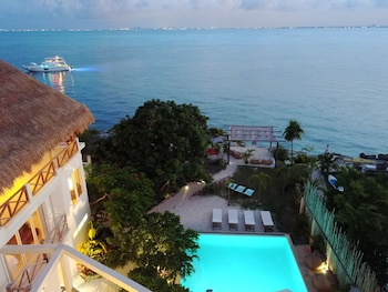 Picture of Casa Coco by Coco B Isla in Isla Mujeres