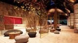 Riviera Maya hotel photo