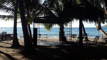Image de Hotel La Palapa à Tamarindo