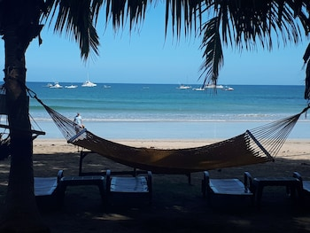 Picture of Hotel La Palapa in Tamarindo