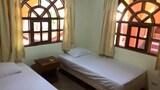 Hotel unweit  in Nosara,Costa Rica,Hotelbuchung
