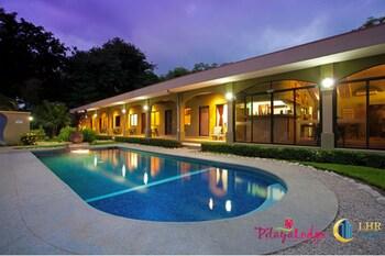 Picture of Pitaya Lodge in Potrero