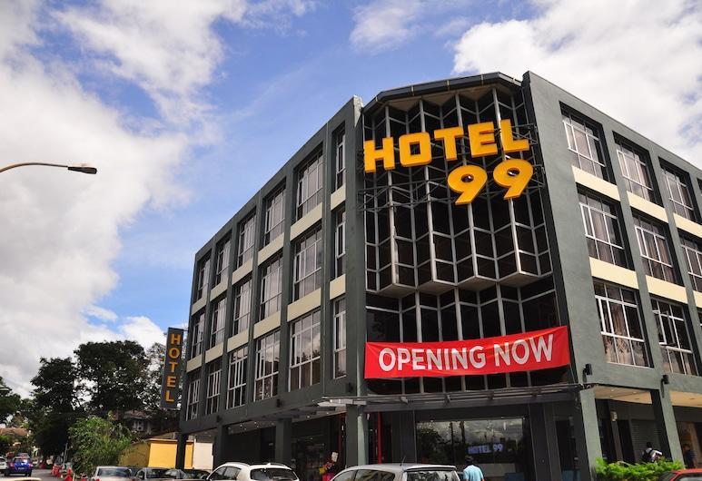 Hotel 99 - Kelana Jaya, Petaling Jaya