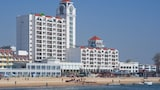 Reserve this hotel in Qinhuangdao, China