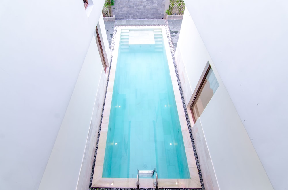 Green World Hoi An Villa Hoi An Vietnam Hoi An Hotel Discounts