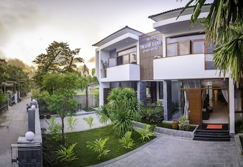 Picture of Green World Hoi An Villa in Hoi An