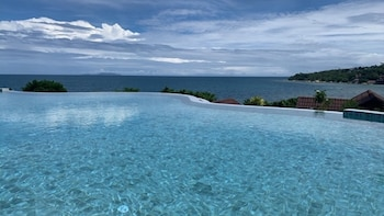 Picture of High Life Bungalow in Ko Pha-ngan