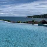 Bungalow with Pool View - Відкритий басейн