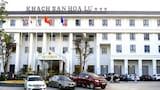 Hoteli u Ninh Binh,smještaj u Ninh Binh,online rezervacije hotela u Ninh Binh