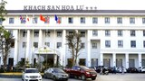 Ninh Binh hotels,Ninh Binh accommodatie, online Ninh Binh hotel-reserveringen
