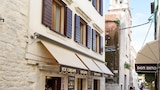 Hotel unweit  in Trogir,Kroatien,Hotelbuchung