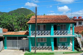 Φωτογραφία του Villa La Cubana, Βινάλες