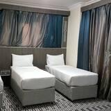Phòng 3 - Phòng