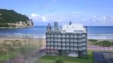 Laredo hotel photo