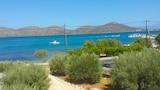 Resort in Agios Nikolaos