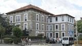 San Vicente de la Barquera Hotels,Spanien,Unterkunft,Reservierung für San Vicente de la Barquera Hotel