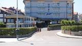 諾哈酒店,諾哈 住宿,線上預約 諾哈酒店