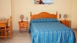 الفنادق الموجودة في كويفاس ديل ألمانزورا، الإقامة في كويفاس ديل ألمانزورا،الحجز بفنادق في كويفاس ديل ألمانزورا عبر الإنترنت