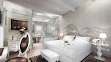 Hotel Rimini - Vacanze a Rimini, Albergo Rimini