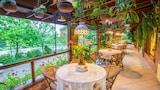 Book this Pool Hotel in Gramado