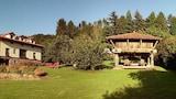ภาพ Hotel Rural Casa de la Veiga ใน Picos de Europa – เืทือกเขา Cantabrian (Asturias)
