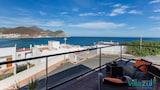 Sélectionnez cet hôtel quartier  Níjar, Espagne (réservation en ligne)