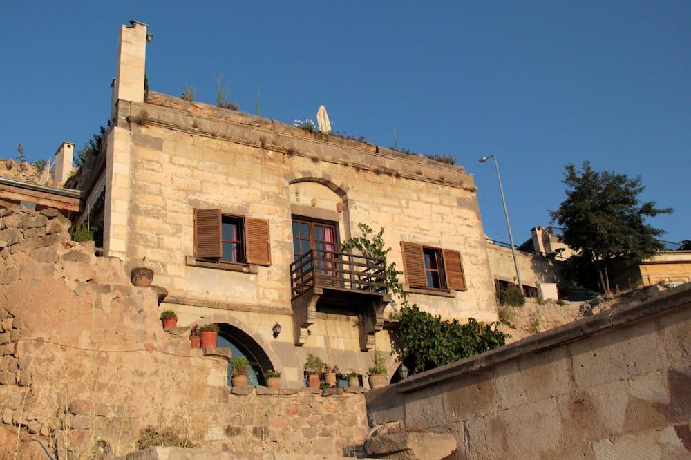 Panoramic Villa, 2 Bedrooms, Mountain View, Executive Level - Mountain View
