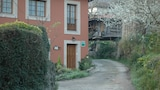 Choose this Apartment in Villaviciosa - Online Room Reservations