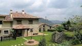 Hotel Villaviciosa - Vacanze a Villaviciosa, Albergo Villaviciosa