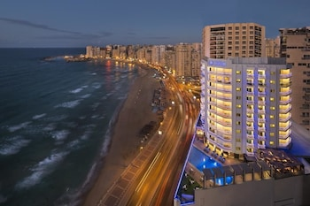 Picture of Alexandria Vacations in Alexandria
